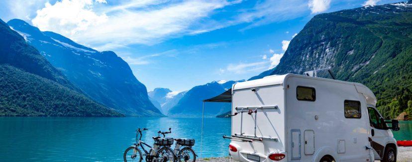 camper_bici